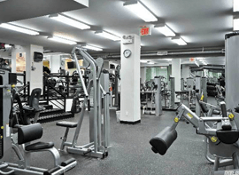 towers-at-waters-edge-gym
