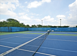 towers-at-waters-edge-tennis