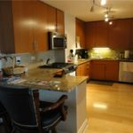 towers-at-waters-edge-kitchen